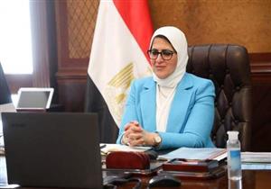 تسجيل 889 إصابة جديدة بفيروس كورونا في مصر اليوم