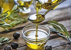 فوائد مذهلة يقدمها زيت الزيتون لصحة أسنانك