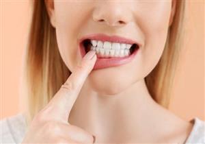 تعاني من ضعف الأسنان؟.. اتبع هذه النصائح لتقويتها (فيديوجرافيك)