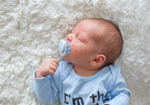 فيروس يهاجم الرضع في فصل الشتاء.. إليكِ أعراضه