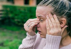 الحساسية الموسمية.. هل يمكن أن تسبب الشعور بالدوخة؟