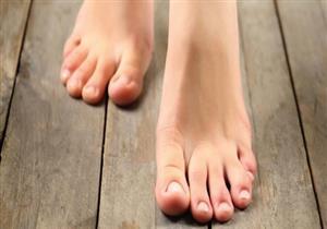كورونا.. علامة في إصبع القدم قد تشير للإصابة بالفيروس