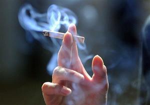 كيف يسبب التدخين ارتفاع ضغط الدم؟