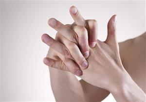 لمرضى التهاب المفاصل الروماتويدي.. 7 مشكلات صحية تهددك