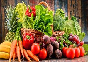 أبرزهم مرضى القرحة.. فئات ممنوعة من تناول الخضروات النيئة
