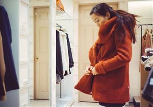 بدون تخفيف الملابس.. هكذا تواجه ارتفاع حرارة الطقس في فصل الشتاء