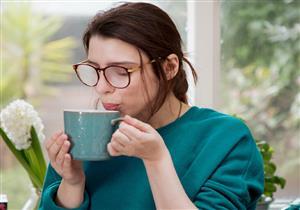 5 مشروبات شتوية مفيدة لمرضى السكري (صور)