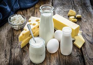 يسد الشهية وينقص الوزن.. 5 أطعمة تحتوي على بروتين الكازين (صور)