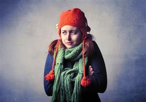الموت من البرد.. هل تسبب برودة الطقس الوفاة أحيانًا؟
