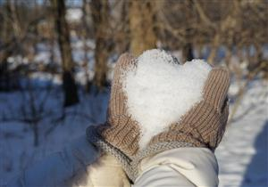 برودة الطقس تهددك بالنوبات القلبية.. 8 نصائح للوقاية منها
