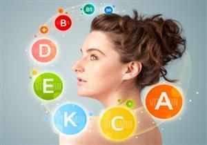 بشرتِك سر جمالِك.. 5 فيتامينات ضرورية للحفاظ على نضارتها