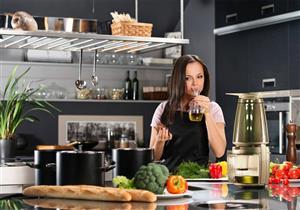 للاستفادة منه.. 6 عادات خاطئة عليكِ تجنبها عند استخدام زيت الزيتون