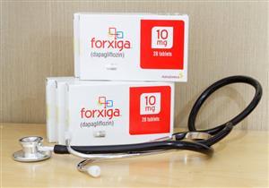 """بارقة أمل.. """"الدواء المصرية"""" توافق على علاج جديد لهبوط عضلة القلب"""