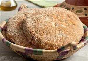 ما أفضل أنواع الخبز لمرضى السكري؟