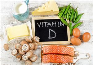 5 أسباب تؤثر على قدرتك على امتصاص فيتامين د