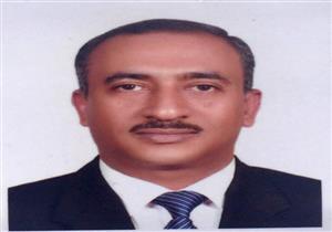 تعيين د. مصطفى غنيمة مساعد وزيرة الصحة للطب العلاجي