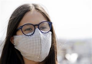 أصحاب النظارات الطبية أقل عرضة للإصابة بكورونا.. دراسة تكشف السبب