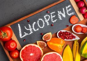 للوقاية من السرطان.. 5 أطعمة غنية بالليكوبين