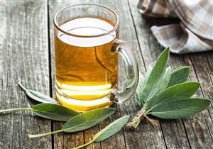 هل جربت تناوله؟.. 5 فوائد صحية مذهلة لشاي المرمرية