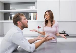 اهرب فورًا.. 7 علامات تخبرك بأنك في علاقة مؤذية