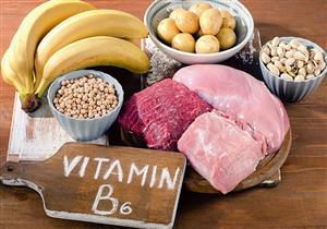 تعاني من نقص فيتامين B6؟.. 7 أطعمة غنية به (صور)