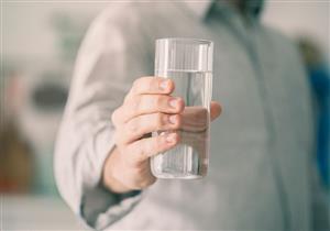 5 نصائح للمساعدة على شرب المياه في الشتاء