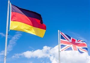 تعاون بريطاني ألماني لإنتاج لقاحات فعالة ضد سلالات كورونا الجديدة