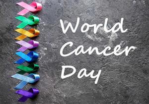 في يومه العالمي.. إليك أبرز الأنواع النادرة من مرض السرطان