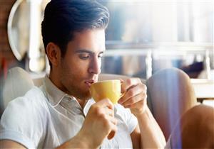 طبيبة تغذية تحذر من تناول القهوة والمشروبات الغازية على الريق