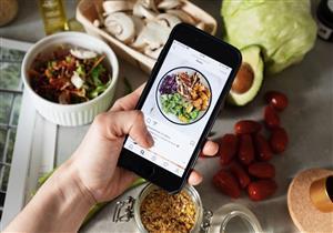 """Noom"" حمية غذائية فعالة لتعزيز فقدان الوزن.. إليك طرق اتباعها"