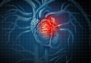 خبراء: الشعور بمذاق حامضي في الفم علامة الإصابة بنوبة قلبية