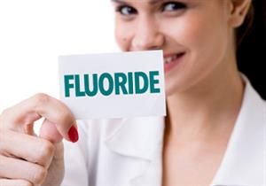 لحماية أسنانك.. 5 أطعمة غنية بالفلورايد (صور)