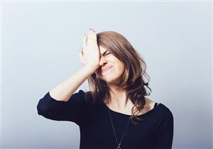 توقف عن فعلها.. 8 عادات خاطئة تضعف الذاكرة