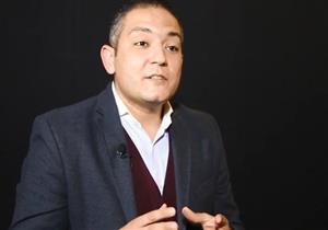 عمرو أبو اليزيد يوضح أسباب الارتخاء المهبلي وطرق علاجه (فيديو)