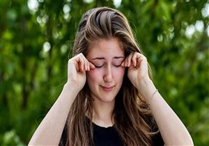 تعاني من حرقان العين؟.. 4 حلول منزلية تساعدك (صور)