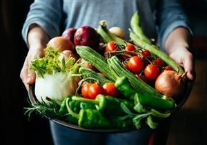 باختلاف المراحل العمرية.. ما الكمية الواجب تناولها من الخضروات يوميًا؟