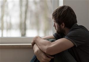 تعاني من الاكتئاب الموسمي؟.. 5 أطعمة تفيدك في السيطرة عليه (صور)
