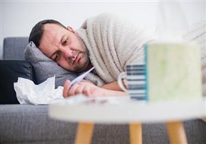 بديلة للأدوية.. 8 علاجات طبيعية لأعراض البرد والإنفلونزا