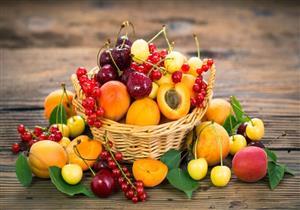 خبراء: هذه الفاكهة مفيدة في خفض سكر الدم والوقاية من السرطان