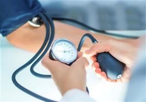 5 أسباب لا تتوقعها قد تؤدي لارتفاع ضغط الدم.. تعرف عليها