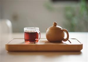 لمحبي الشاي.. تناول كوبين يوميًا يحميك من مرض ذهني خطير
