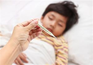 أعراضهما متشابهة عند الأطفال.. كيف تفرقين بين كورونا والحمى الروماتيزمية؟