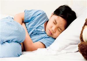 طفلِك يعاني من الإمساك؟.. 7 نصائح بسيطة لعلاجه