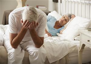 الصحة الجنسية عند الرجال.. 6 نصائح للحفاظ عليها بعد الخمسين