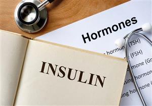 احم نفسك من السكري.. نظام غذائي للحفاظ على مستوى الأنسولين بالجسم