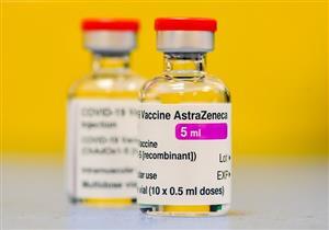 بعد أزمة الجلطات.. خبير أوبئة يكشف مخاطر جديدة للقاح أسترازينيكا