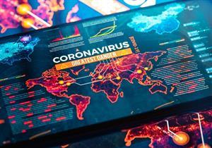 """اكتشاف بؤرة جديدة لكورونا.. و""""الصحة العالمية"""" تحدد موقعها"""