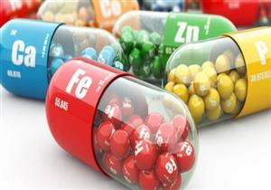 غير الأعراض.. دليلك للتعرف على الفيتامينات التي يحتاجها الجسم