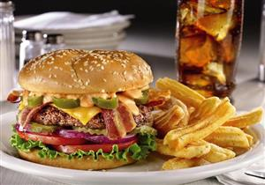 6 أطعمة تزيد من التهابات الجسم (صور)