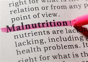 لتعويض نقص الفيتامينات والمعادن.. 5 أطعمة ضرورية لمرضى سوء التغذية